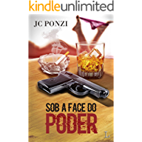 Sob a Face do Poder