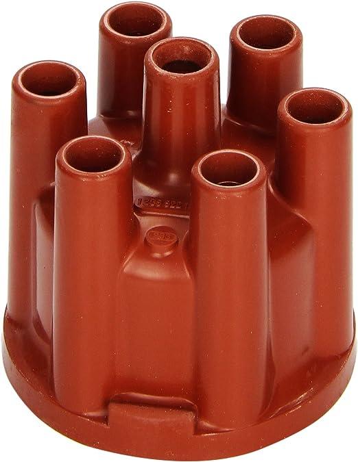 Bosch 1 235 522 194 Zündverteilerkappe Auto