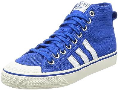 Originals Hi HerrenSchuhe Nizza Adidas Sneaker OknPw80X