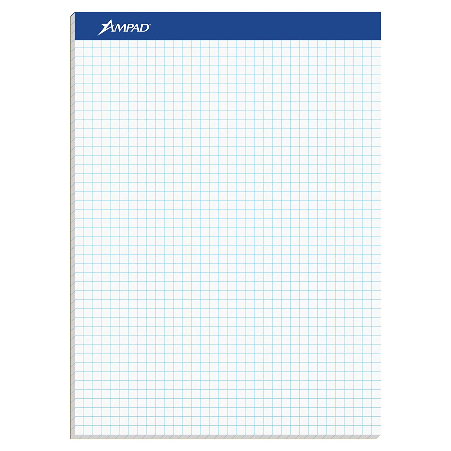 full page graph paper  full page grid paper printable the