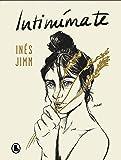 Intimimate (Bruguera Tendencias)