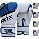 Amazon Com Venum Elite Boxing Gloves Sports Amp Outdoors