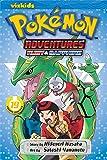 POKEMON ADV GN VOL 19 RUBY SAPPHIRE (C: 1-0-0) (Pokemon Adventures (Viz Nonsubtitles))