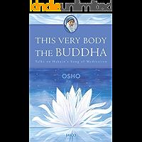 This Very Body The Buddha