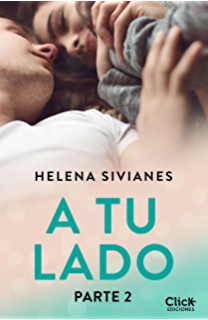 Parte 2 (New Adult Romántica)