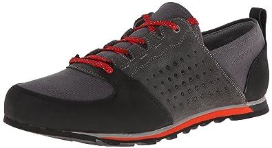 727cc2a5 Amazon.com | Patagonia Men's Splice-M, Forge Grey, 14 M US | Shoes