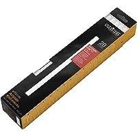 Steinel 050092 Ø 11 mm universele lijm, lijmpatronen, lijmsticks Acrylaat - verouderings- en temperatuurbestendigheid…