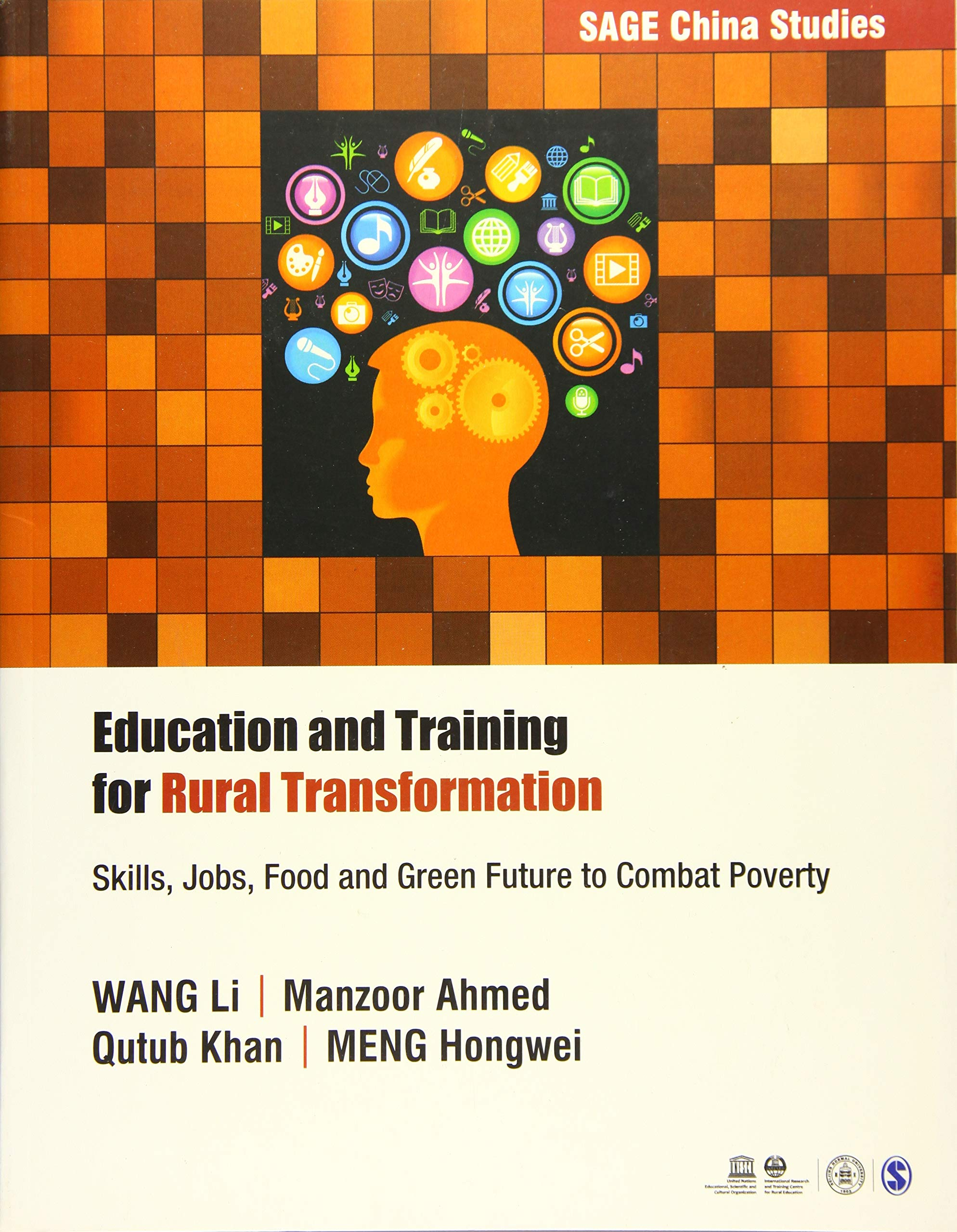 Education and Training for Rural Transformation: Skills