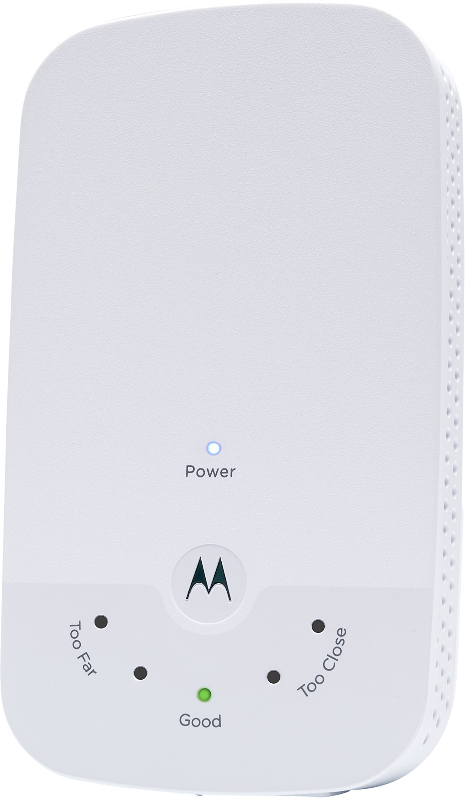 MOTOROLA AC1200 WiFi Range Extender with Gigabit Ethernet, Dual Band, Model MX1200 by Motorola (Image #1)