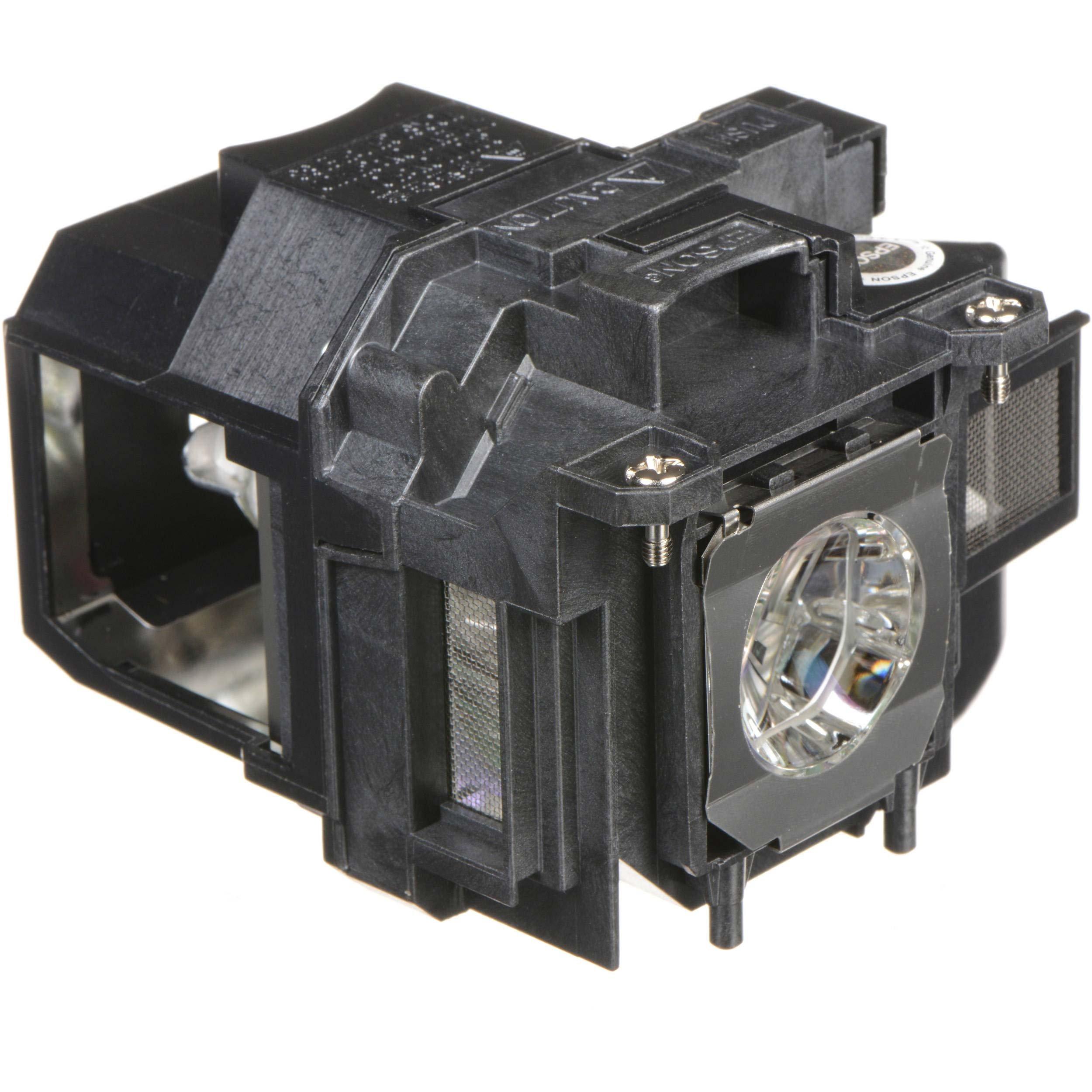 Lampara proyector Epson ELP-LP78