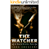 The Watcher (A Dark Romance)