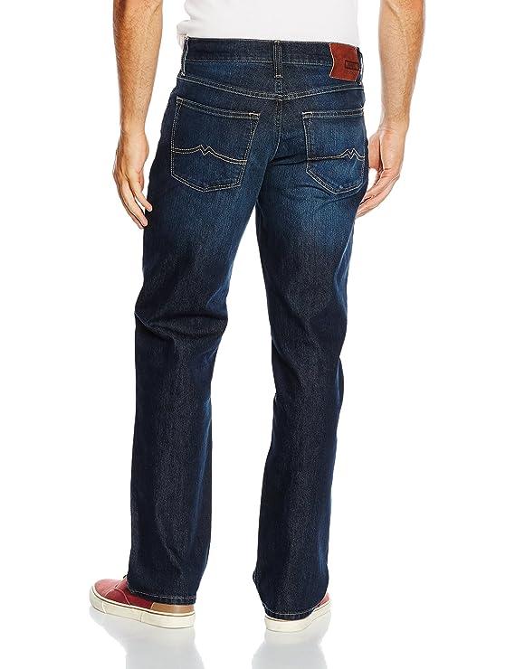Accessoires Mustang Homme Et Big Jeans Vêtements Sur fUqwYrUxa
