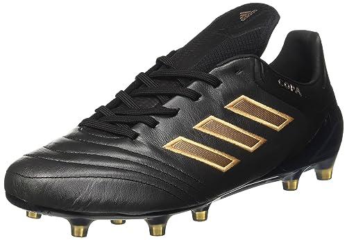 buy online c1a8a 95521 Adidas Copa 17.1 Fg, Zapatos de Entrenamiento de Fútbol para Hombre   Amazon.es  Zapatos y complementos