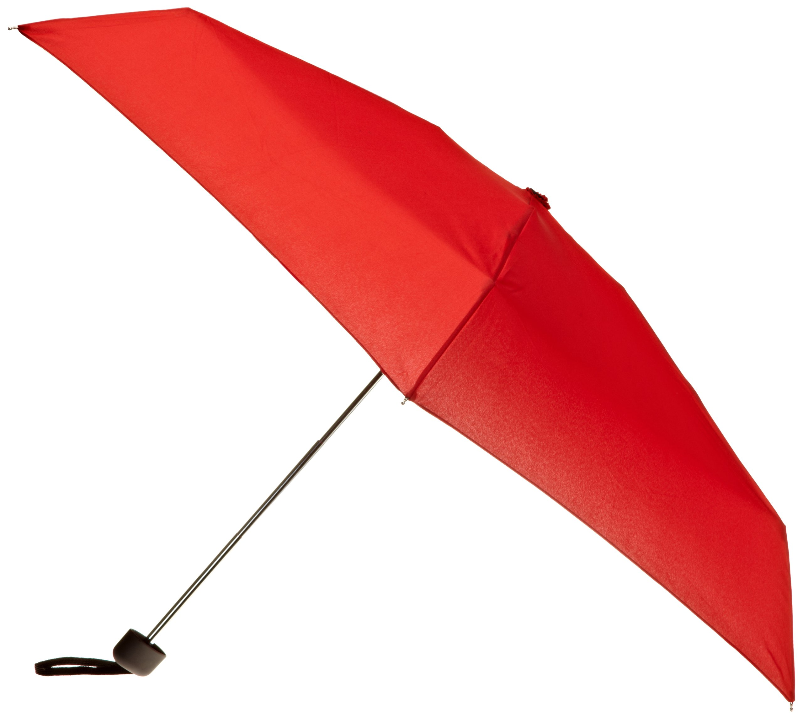 Eagle Creek Luggage Rain Away Travel Umbrella by Eagle Creek (Image #2)