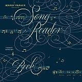 Beck Song Reader [2 LP]