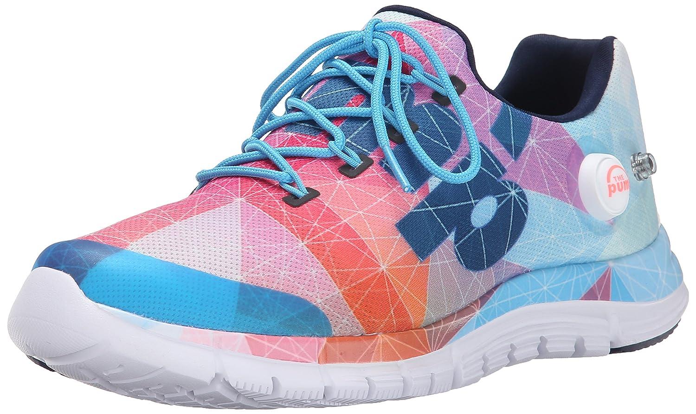 Reebok Women s Zpump Fusion AG Running Shoe