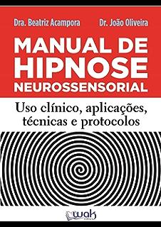 Pdf iniciantes hipnose para