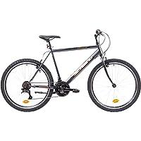 F.lli Schiano Ghost Bicicleta Montaña Hombre