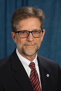 Steven W. Manskar