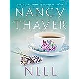Nell: A Novel
