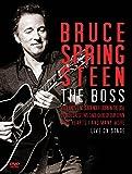 Bruce Springsteen - The Boss / Live [DVD]