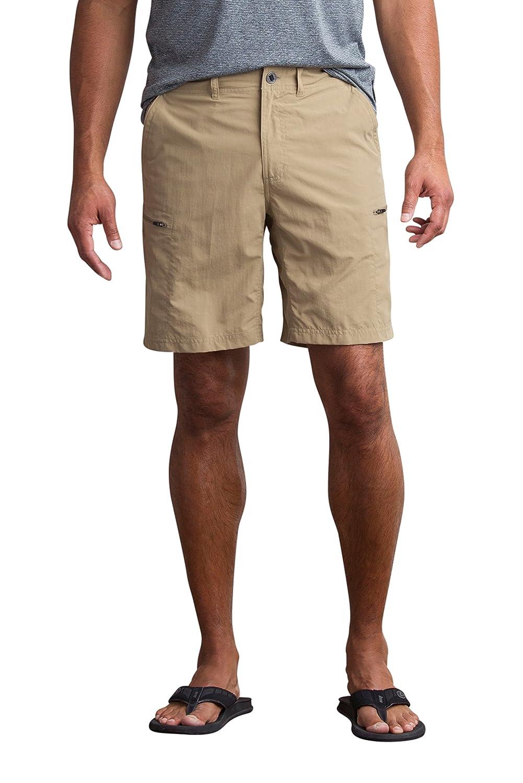 ExOfficio Herren Camino 21,6 cm Shorts