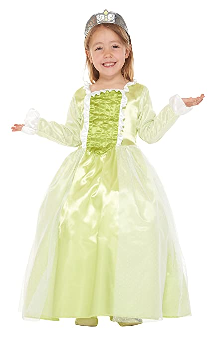Disney Sofia the First Costume - Amber Costume - Toddler Size  sc 1 st  Amazon.com & Amazon.com: Disney Sofia the First Costume - Amber Costume - Toddler ...