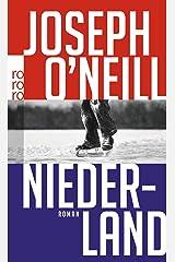 Niederland Paperback