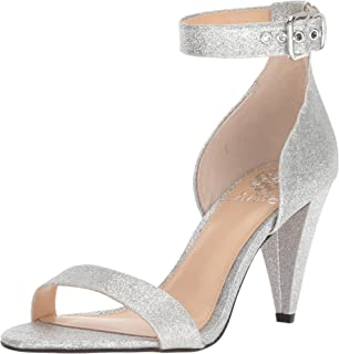 282b20901c2 Vince Camuto Women s Cashane Heeled Sandal
