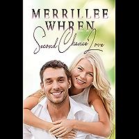 Second Chance Love (Pinecrest Book 1)