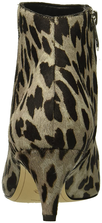 Sam Edelman Womens Kinzey Fashion Boot