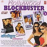 Bollywood Blockbuster Vol.3 (Bichhu; Badal; Hum Tumhare Hain Sanam; Pyar Kiya to Darna Kya; Har Dil Jo Pyar Karega)