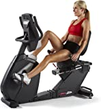 Sole Fitness R92