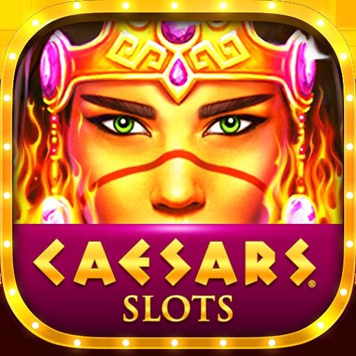 Pop Slot Freebies - Is It Possible To Hack An Online Casino - E. Allan Online