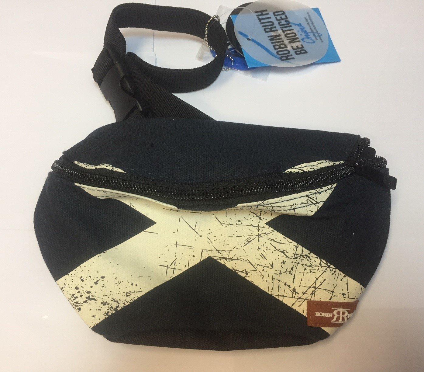 FANCYTHAT /& SCIFI PLANET Scottish Piper /& Nessie Snowglobe