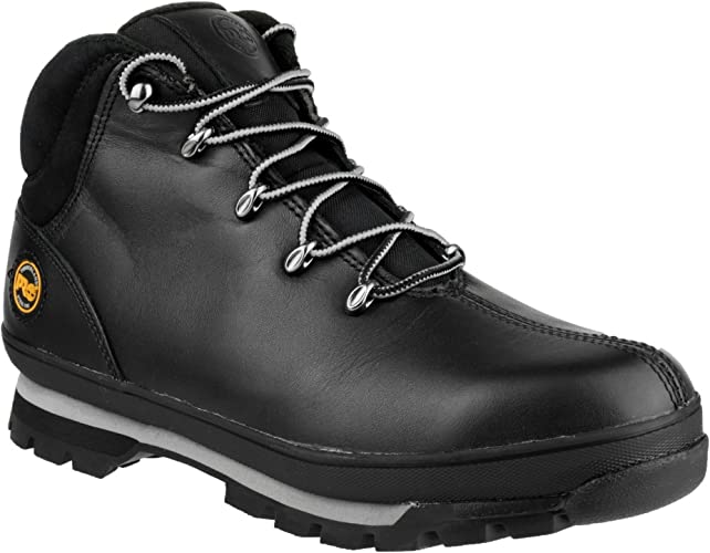 chaussures timberland pro splitrock