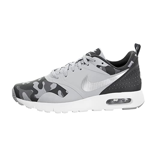 nike kids' grade school air max tavas