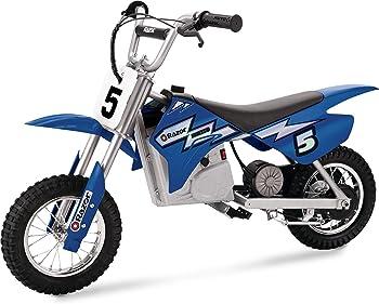 Razor MX350 Dirt Rocket Electric Motorcycle