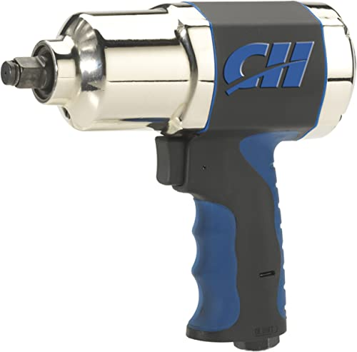 Campbell Hausfeld TL140200AV 1/2 Impact Wrench