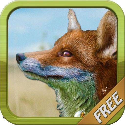 Real Fox Hunter