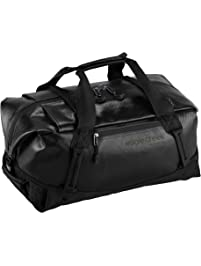 1dccd7da093a Eagle Creek Migrate Duffel 40l Duffel Bag