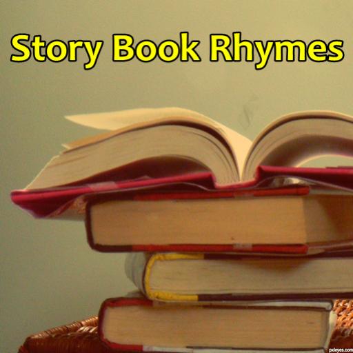 Story Book Rhymes (Nursery Rhyme Costumes Ideas)