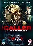 The Caller [DVD]