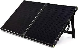 Best 100 Watt Solar Panel Currently On The Market! 1