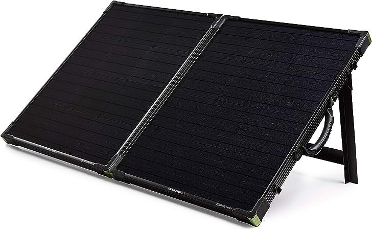 Solar Panel for Goal Zero Yeti