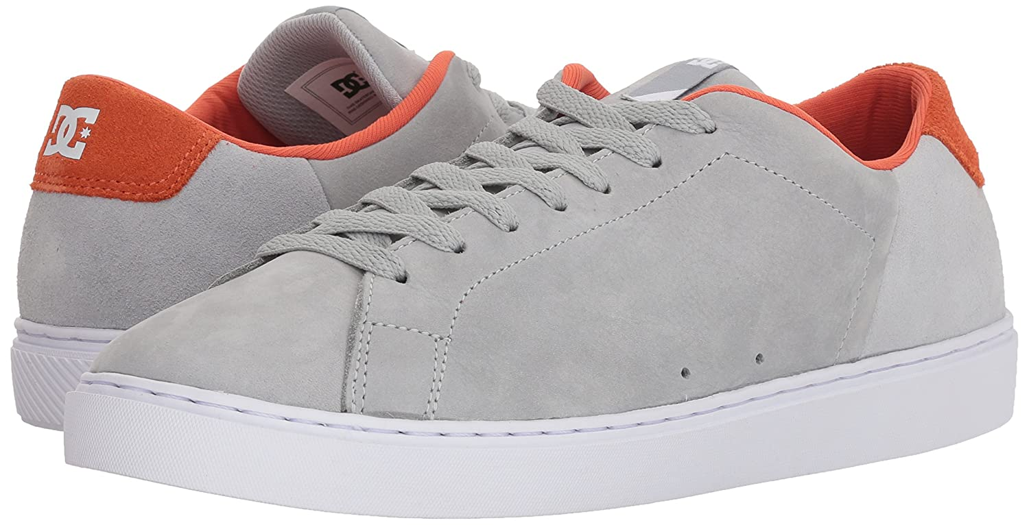 Men's/Women's DC Men''s Men''s Men''s Reprieve Se Skate Shoe Special purchase Primary quality comfortable bc2ada