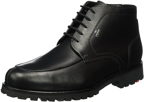 meet delicate colors high fashion Lloyd Men's's Varello Gore-tex Ankle Boots: Amazon.co.uk ...