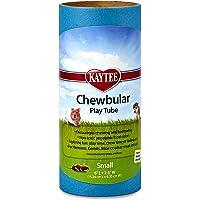 Kaytee Chewbular Play Tube - Small