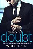 Reasonable Doubt 3