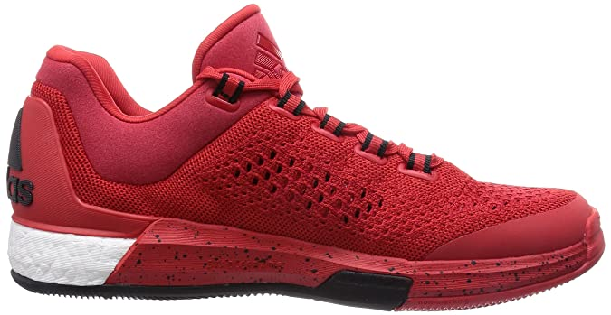 462a87cdae5f Adidas Crazylight Boost Mid